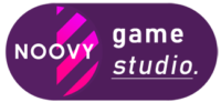 Noovy Game Studio